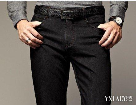 【图】矮的男人穿什么好看7种穿法瞬间高十厘米