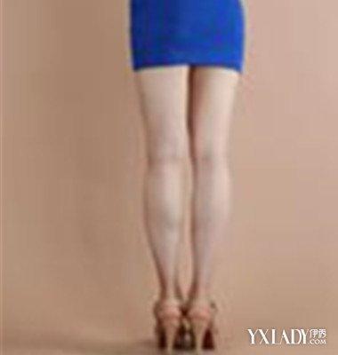 【图】o型腿女生穿短裙图大全让你掩藏缺陷美美出门