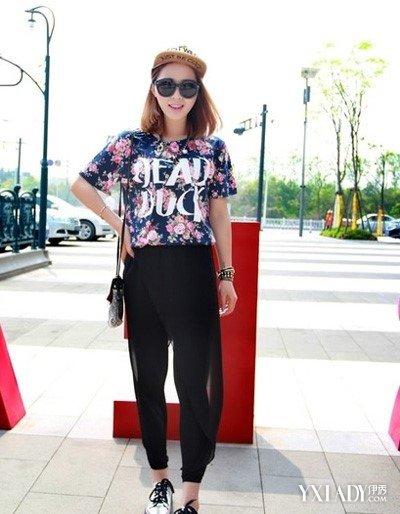【图】o型腿如何穿衣才好看4款必备穿搭让你夏天美出风采