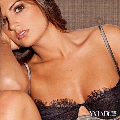 【图】性感美女内衣秀图片大全内衣的分类有哪些呢