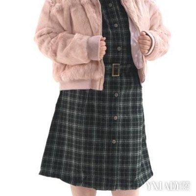 【图】胖的人冬天怎么搭配衣服穿法让你穿出独特风格的自己