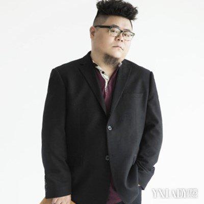 【图】胖子西装图片大全选购西装的四大注意事项